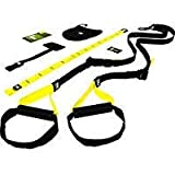 TRX Home Suspension Trainer Schlingentrainer