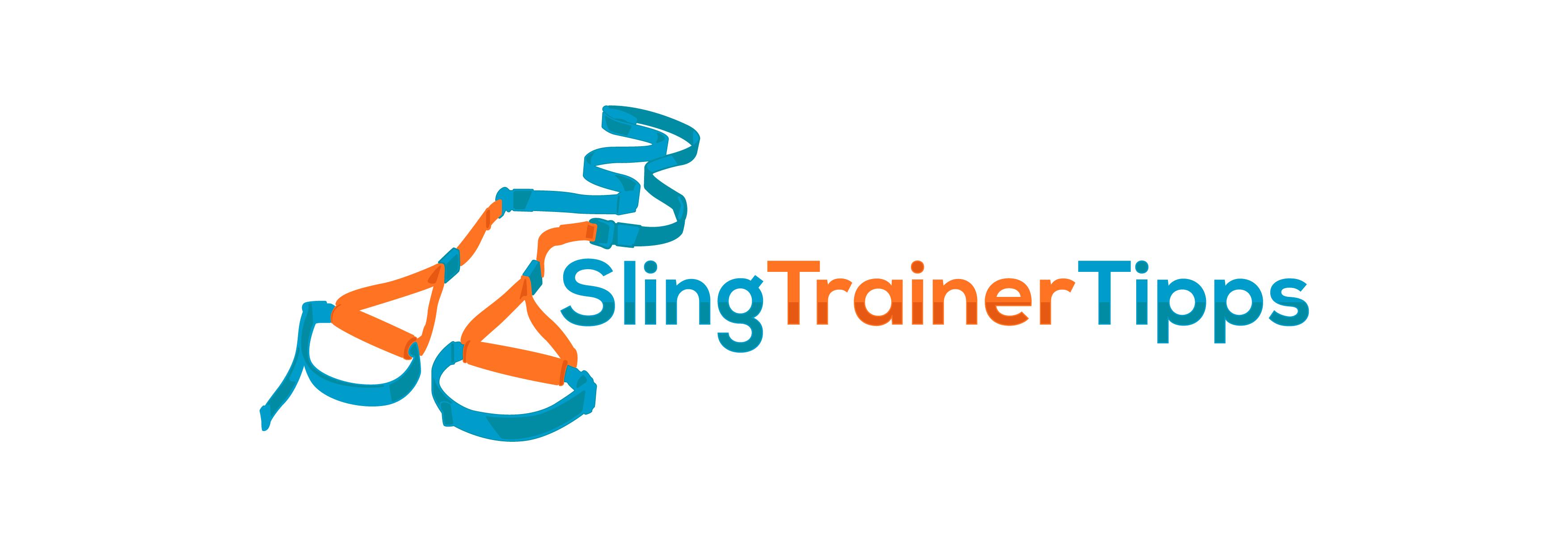 Alles zum Thema Sling-Trainer 1